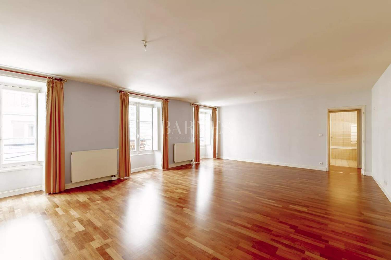 Bordeaux  - Appartement 4 Pièces 3 Chambres - picture 4