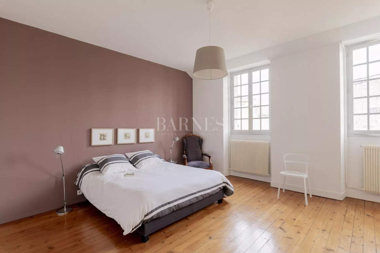 Bordeaux  - Appartement 6 Pièces 2 Chambres - picture 10