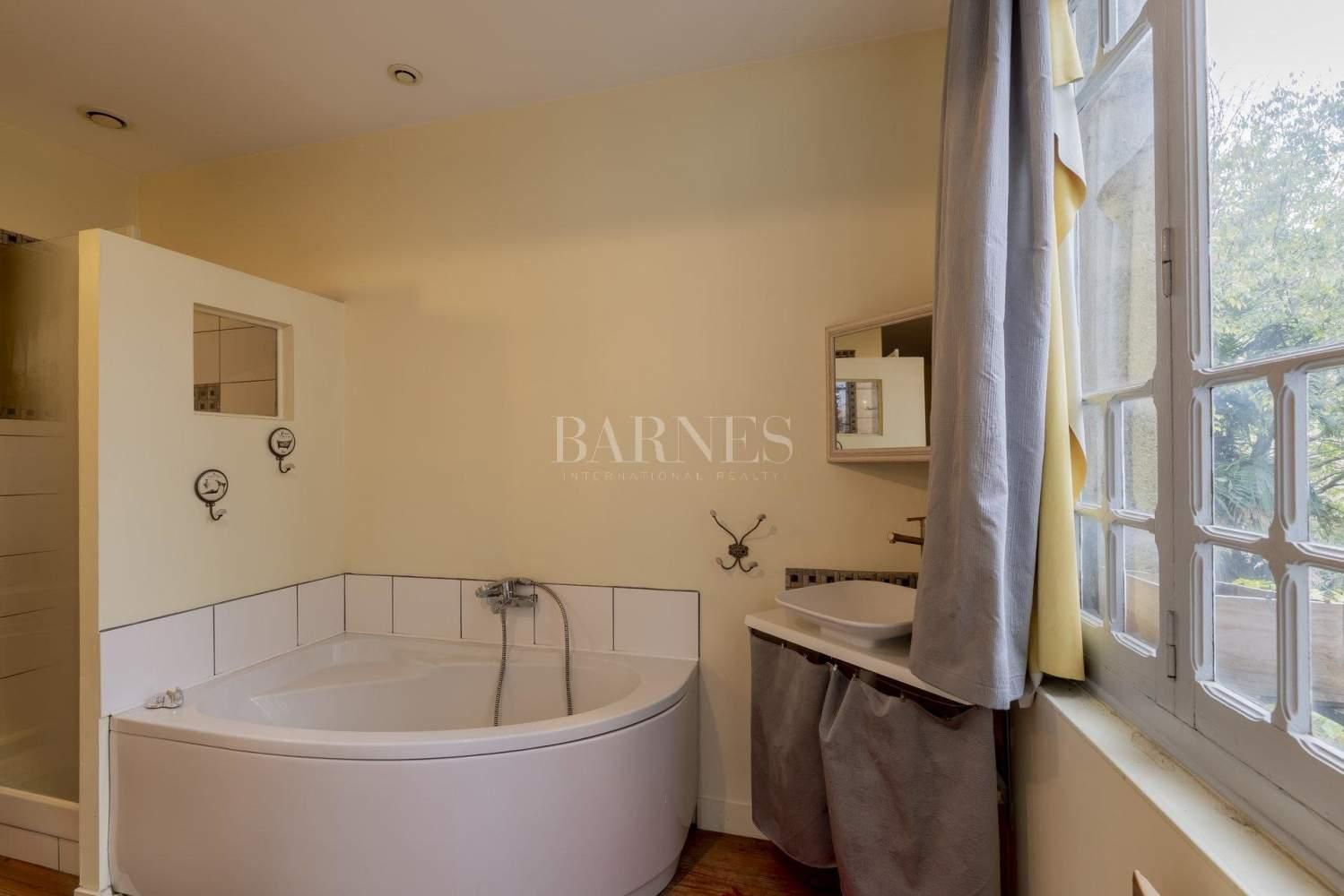 Bordeaux  - Appartement 3 Pièces, 1 Chambre - picture 16
