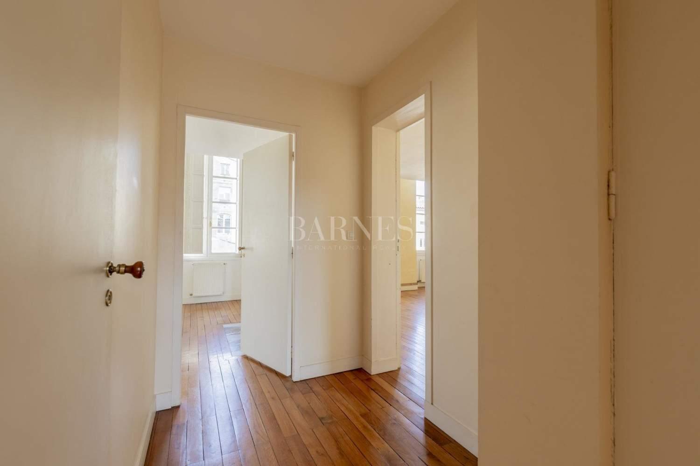 Bordeaux  - Appartement 5 Pièces 2 Chambres - picture 7