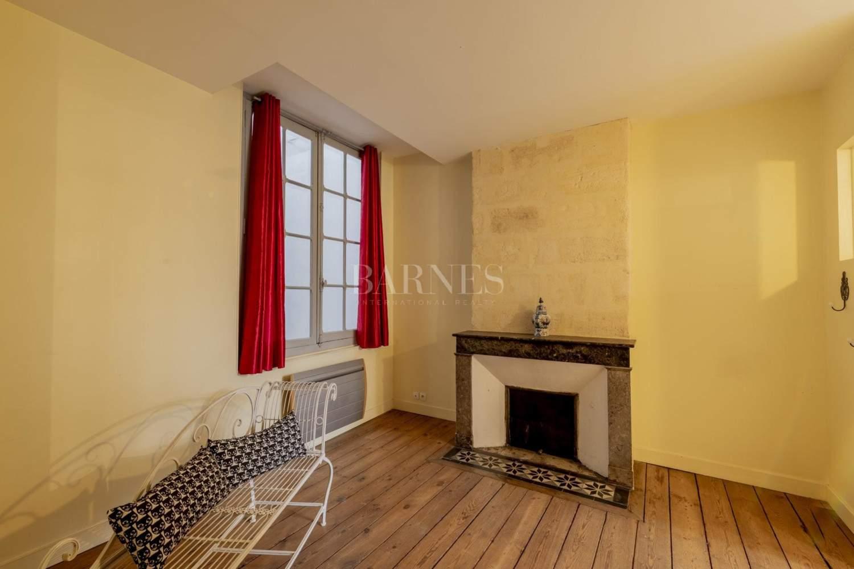 Bordeaux  - Appartement 3 Pièces, 1 Chambre - picture 11