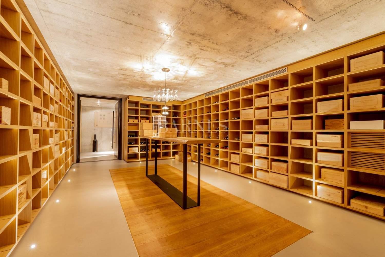 Bordeaux  - Maison 7 Pièces 4 Chambres - picture 15