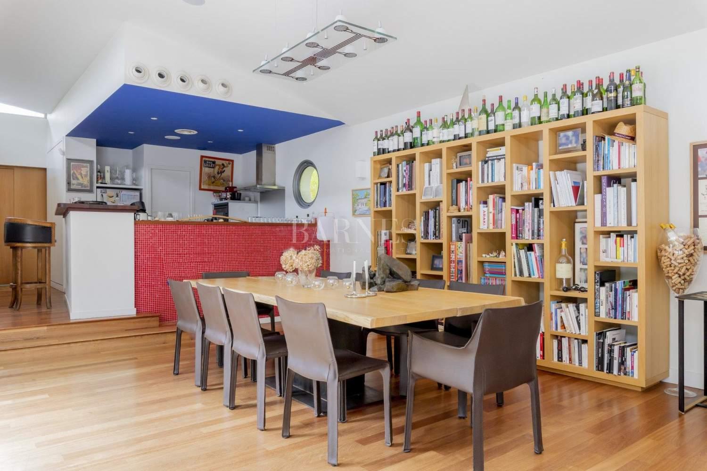 Bordeaux  - Maison 7 Pièces 4 Chambres - picture 8