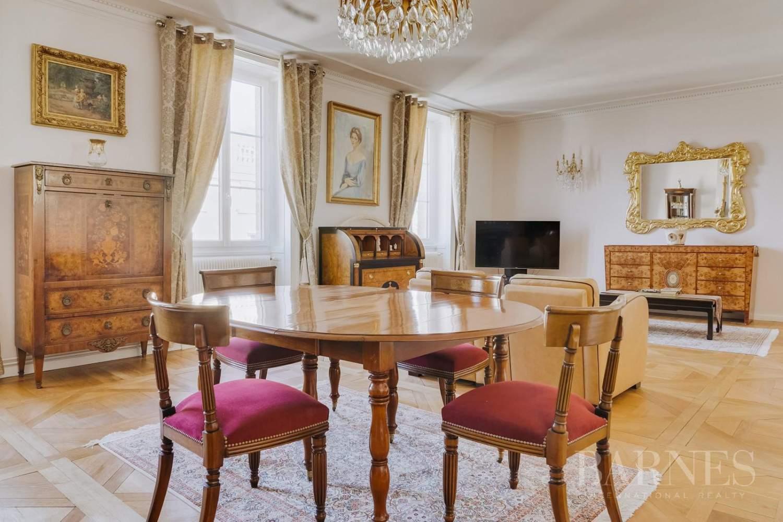 Bordeaux  - Appartement 5 Pièces 3 Chambres - picture 15