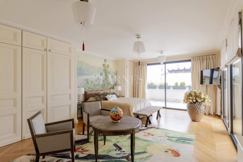 Bordeaux  - Apartment 3 Bedrooms - picture 8