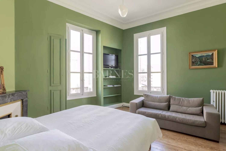 Bordeaux  - Maison 10 Pièces 5 Chambres - picture 12