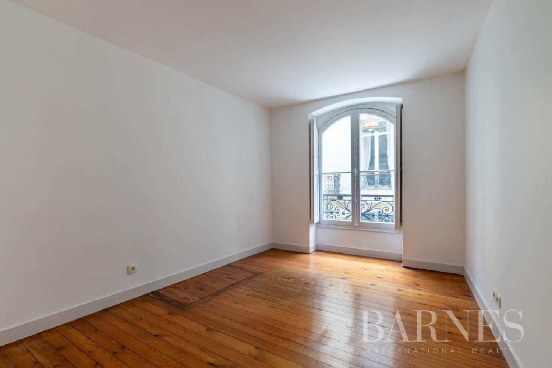 Bordeaux  - Appartement 6 Pièces 4 Chambres - picture 7