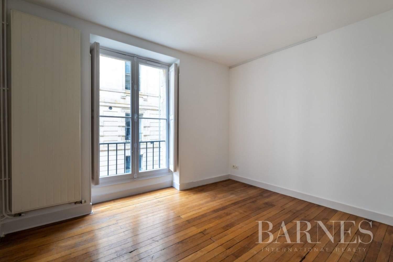 Bordeaux  - Appartement 6 Pièces 4 Chambres - picture 9