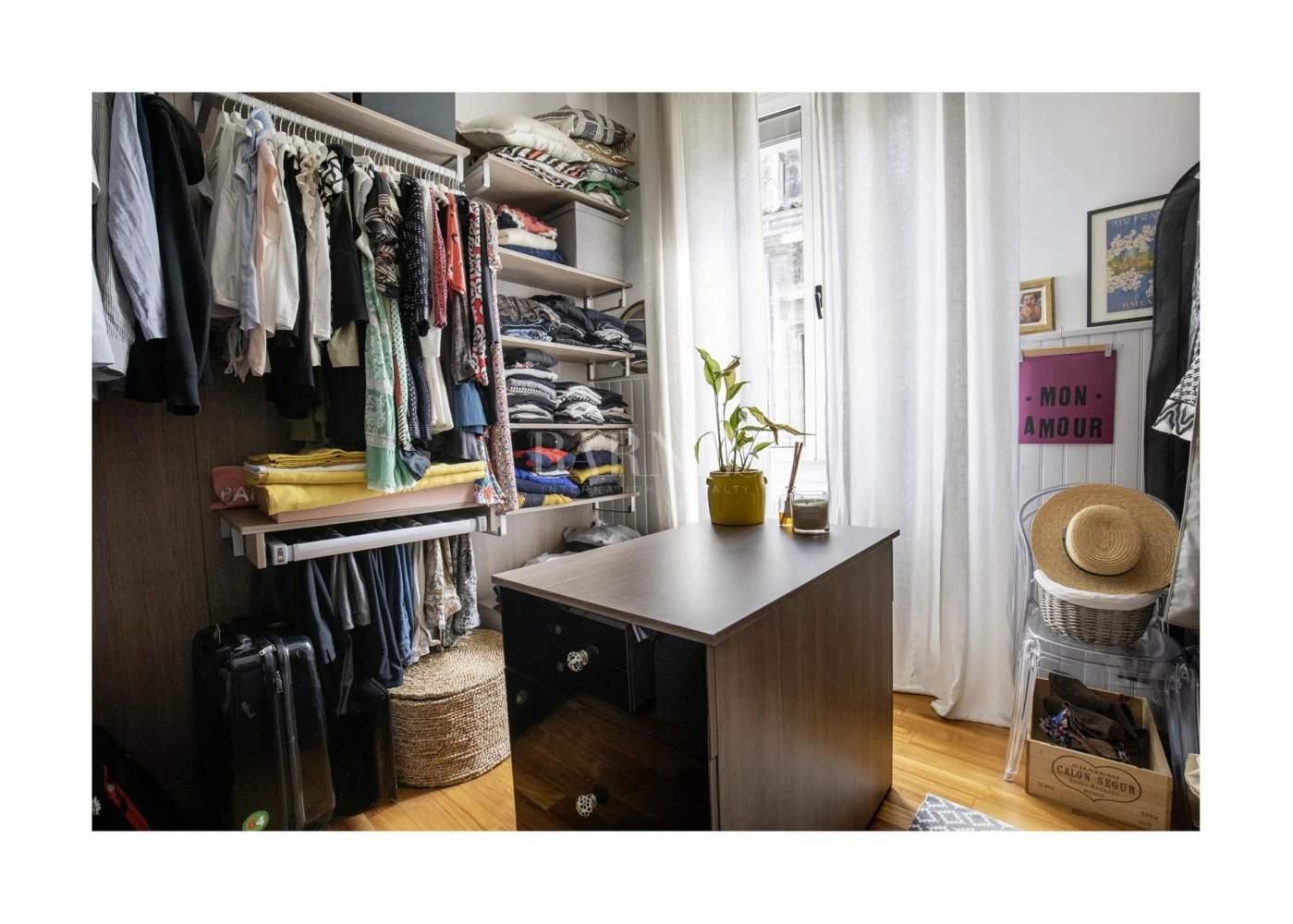 Bordeaux  - Appartement 3 Pièces 2 Chambres - picture 10