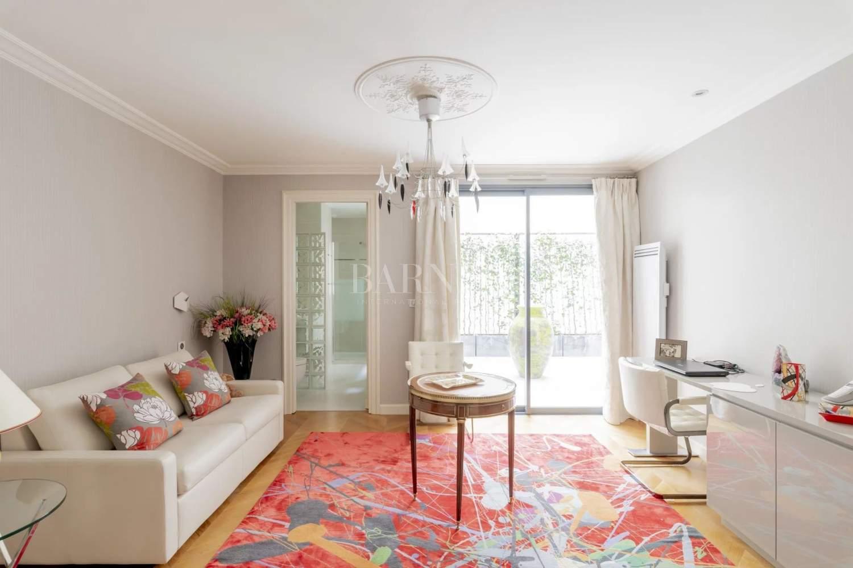 Bordeaux  - Apartment 3 Bedrooms - picture 12