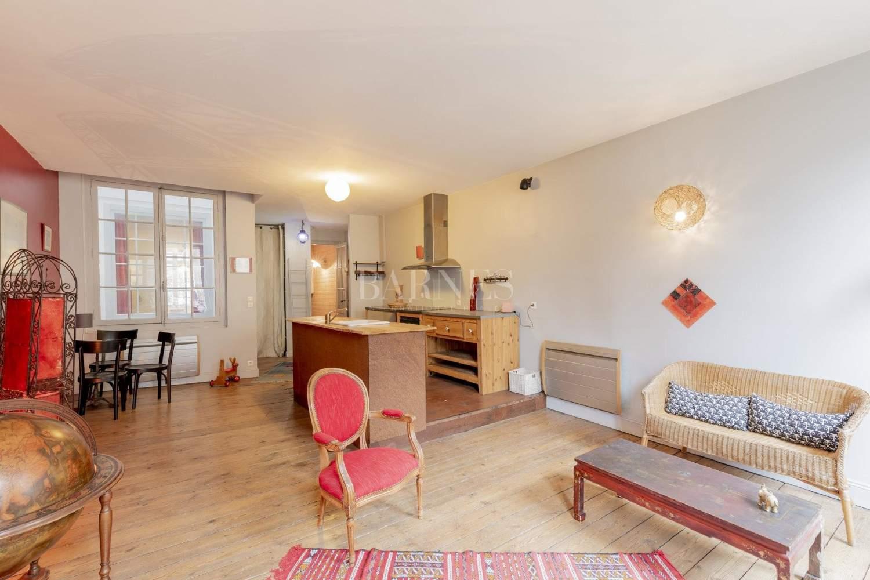 Bordeaux  - Appartement 3 Pièces, 1 Chambre - picture 10