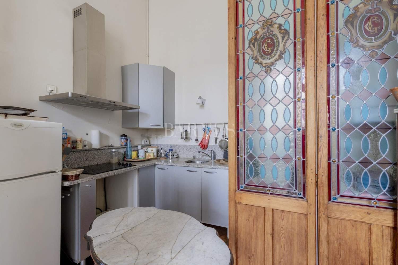 Bordeaux  - Appartement 3 Pièces - picture 6