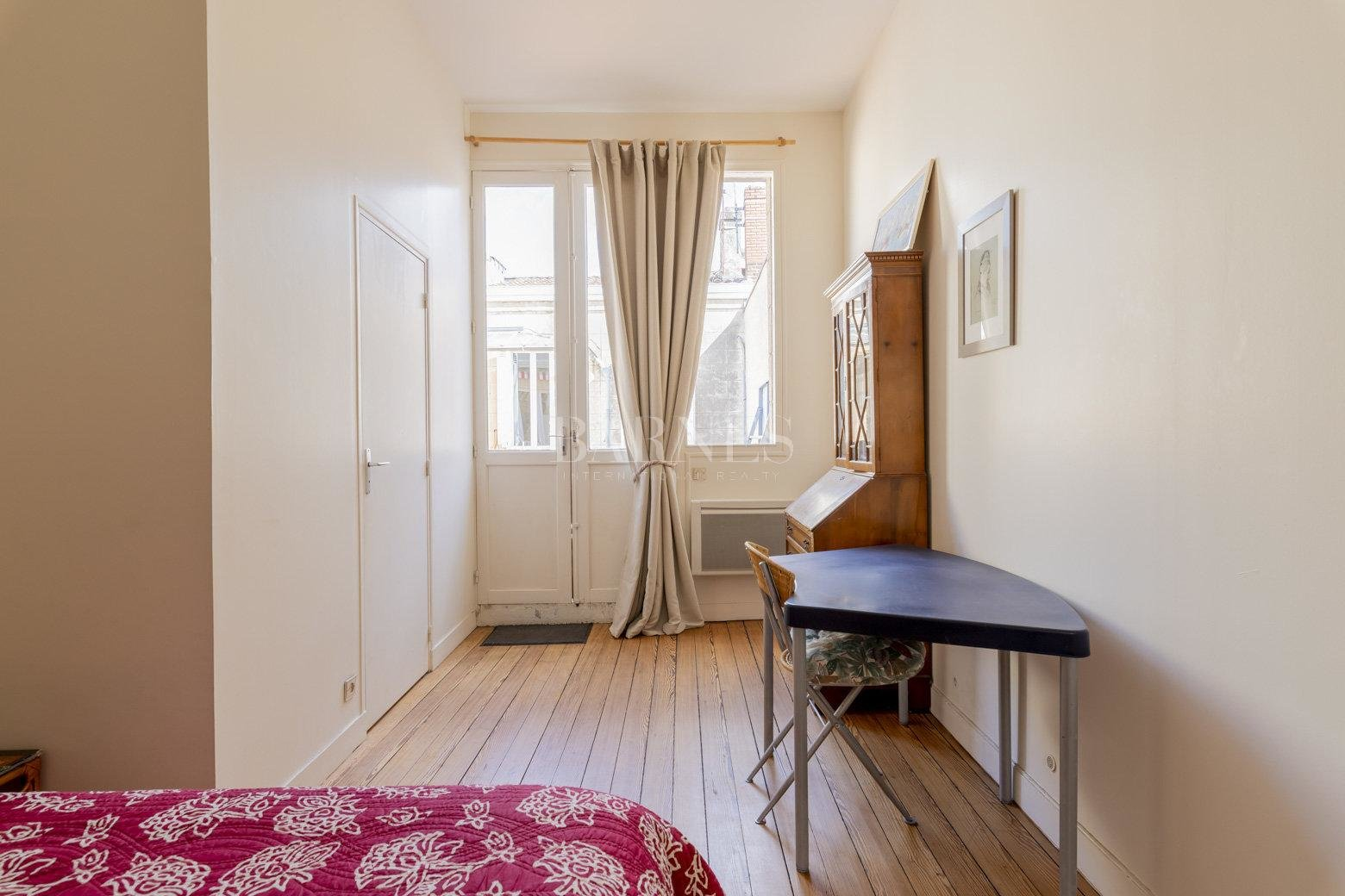 Bordeaux  - Maison 8 Pièces - picture 12