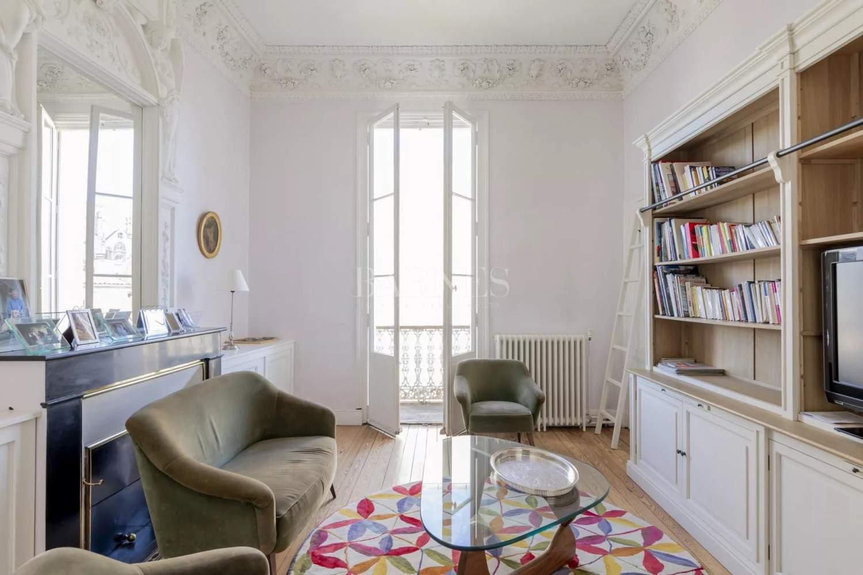 Bordeaux  - Maison 10 Pièces 5 Chambres - picture 11