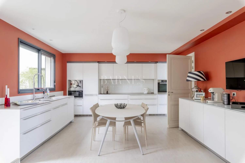 Bordeaux  - Apartment 3 Bedrooms - picture 15