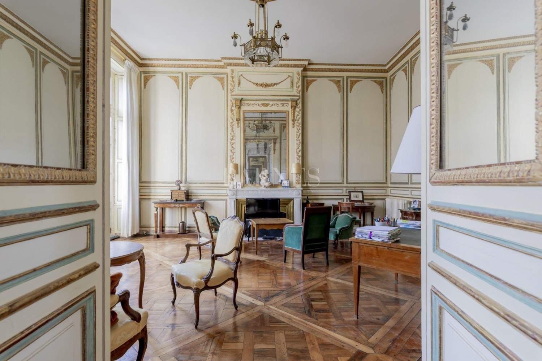 Bordeaux  - Appartement 3 Pièces - picture 8