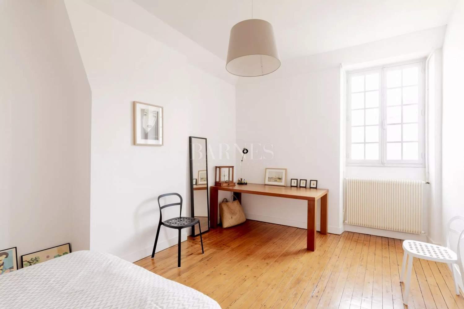 Bordeaux  - Appartement 6 Pièces 2 Chambres - picture 14