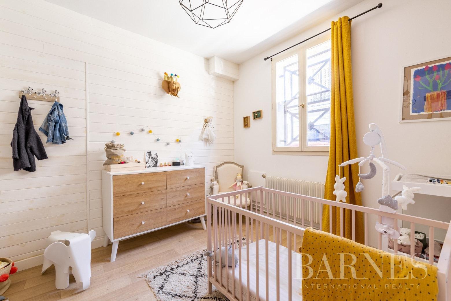 Bordeaux  - Appartement 3 Pièces 2 Chambres - picture 4