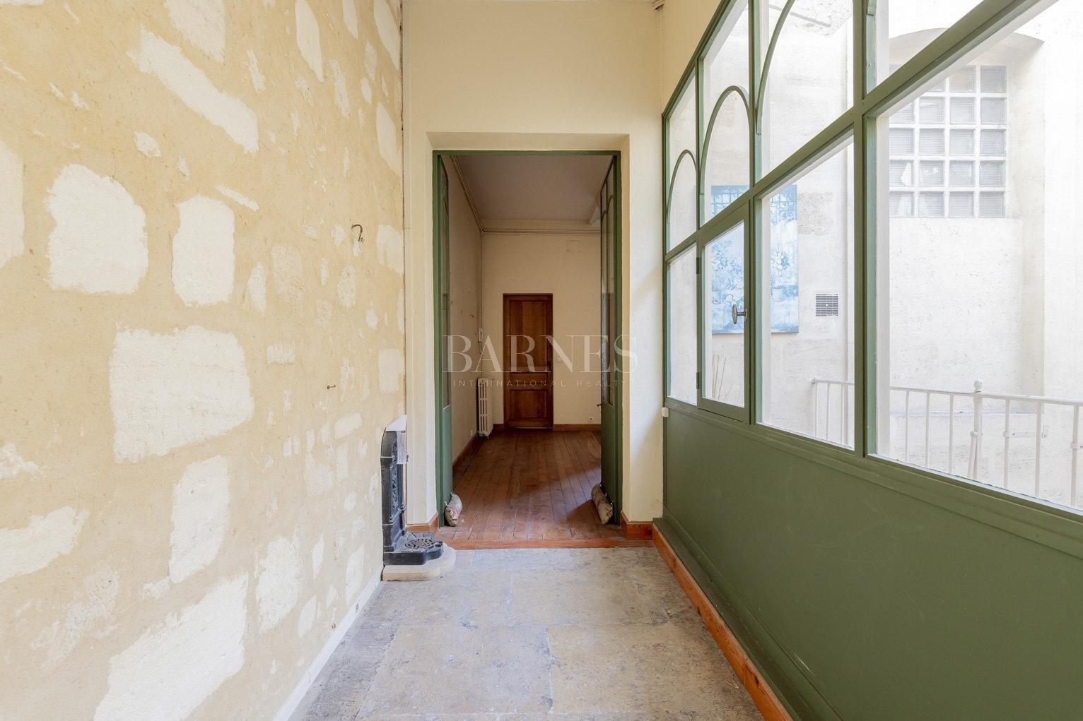 Bordeaux  - Appartement 4 Pièces 2 Chambres - picture 15