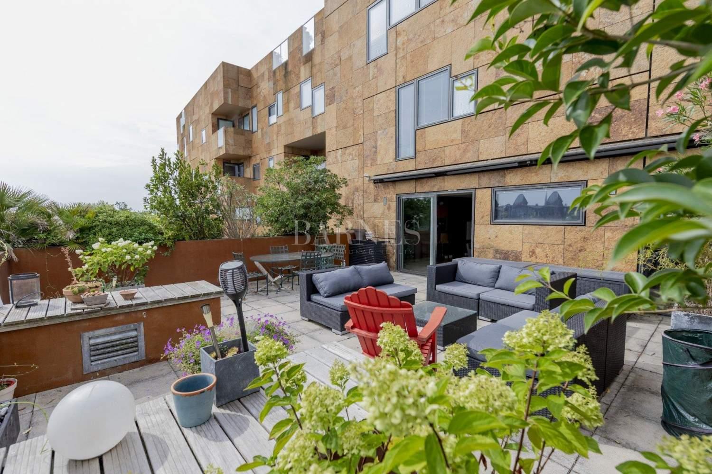 Bordeaux  - Appartement 4 Pièces 3 Chambres - picture 15