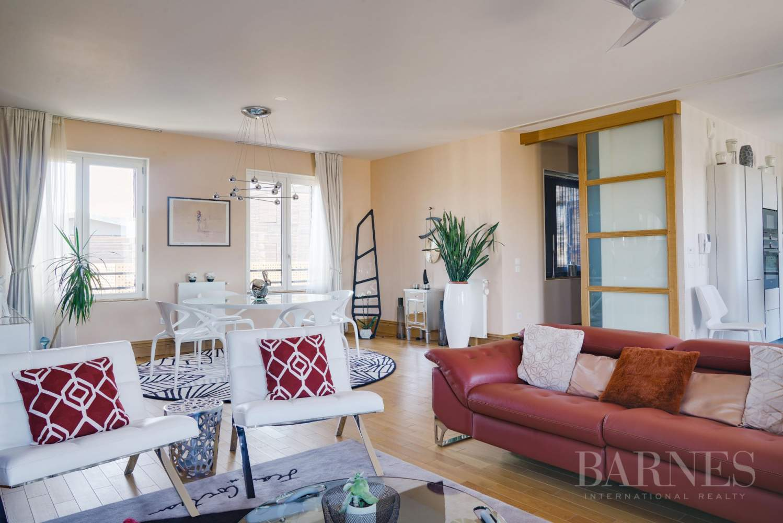 Bordeaux  - Appartement 5 Pièces 3 Chambres - picture 6