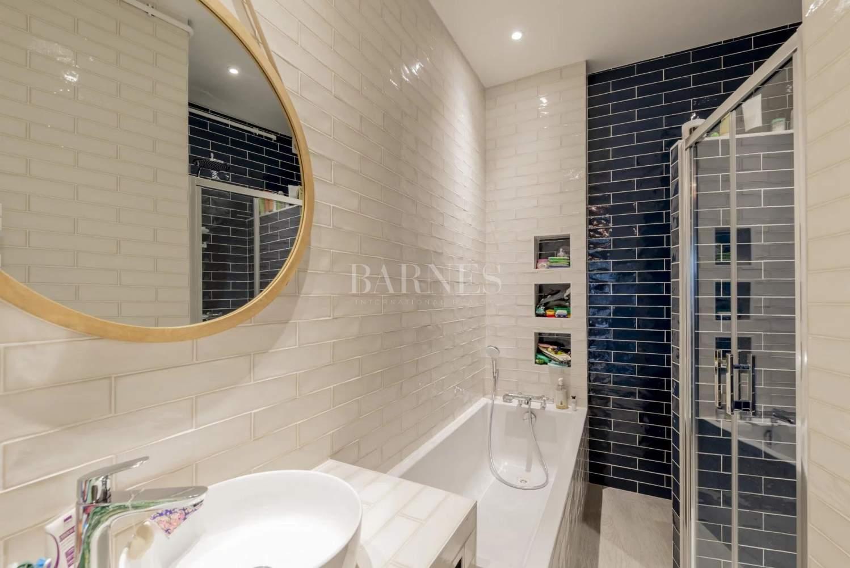 Bordeaux  - Appartement 6 Pièces - picture 7