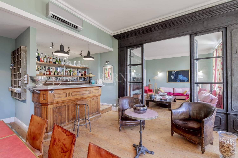 Bordeaux  - Appartement 6 Pièces 4 Chambres - picture 8