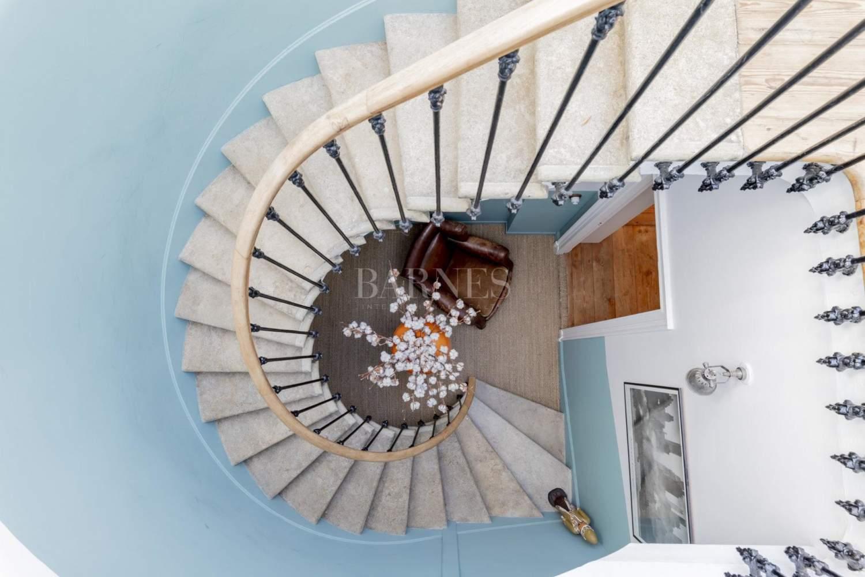 Bordeaux  - Appartement 6 Pièces 4 Chambres - picture 12