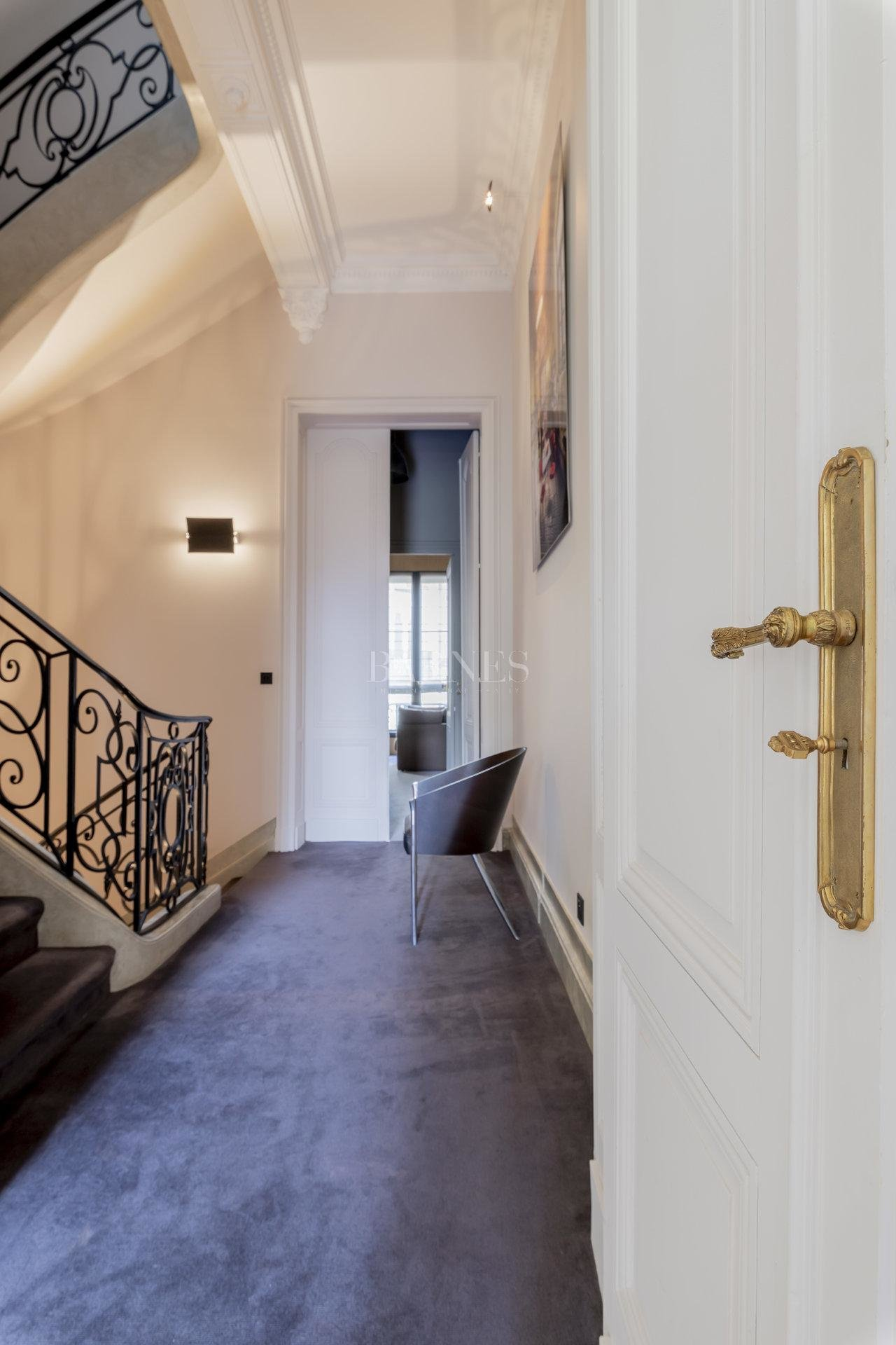 Bordeaux  - House 5 Bedrooms - picture 7
