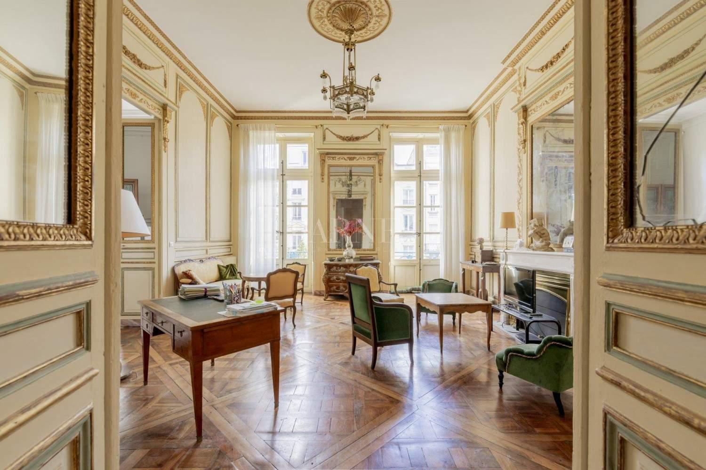 Bordeaux  - Appartement 3 Pièces - picture 11