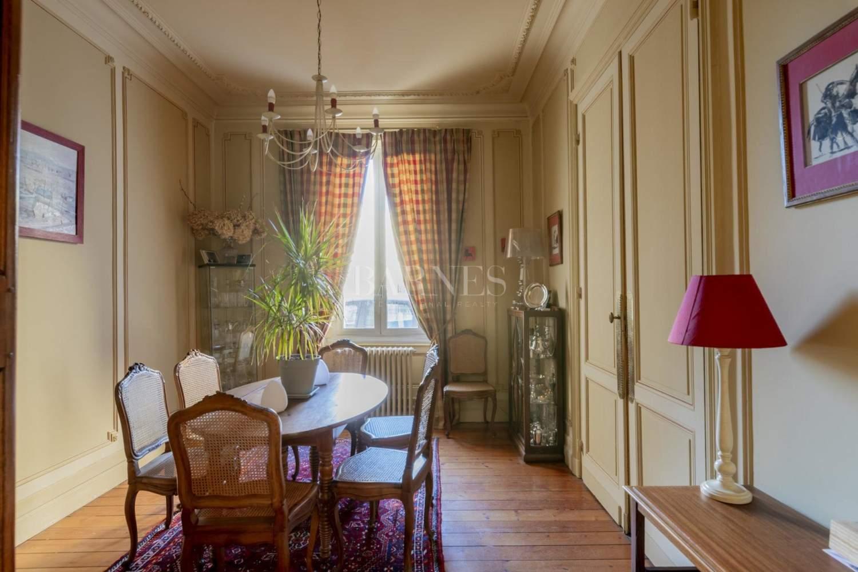 Bordeaux  - Maison 9 Pièces 5 Chambres - picture 5