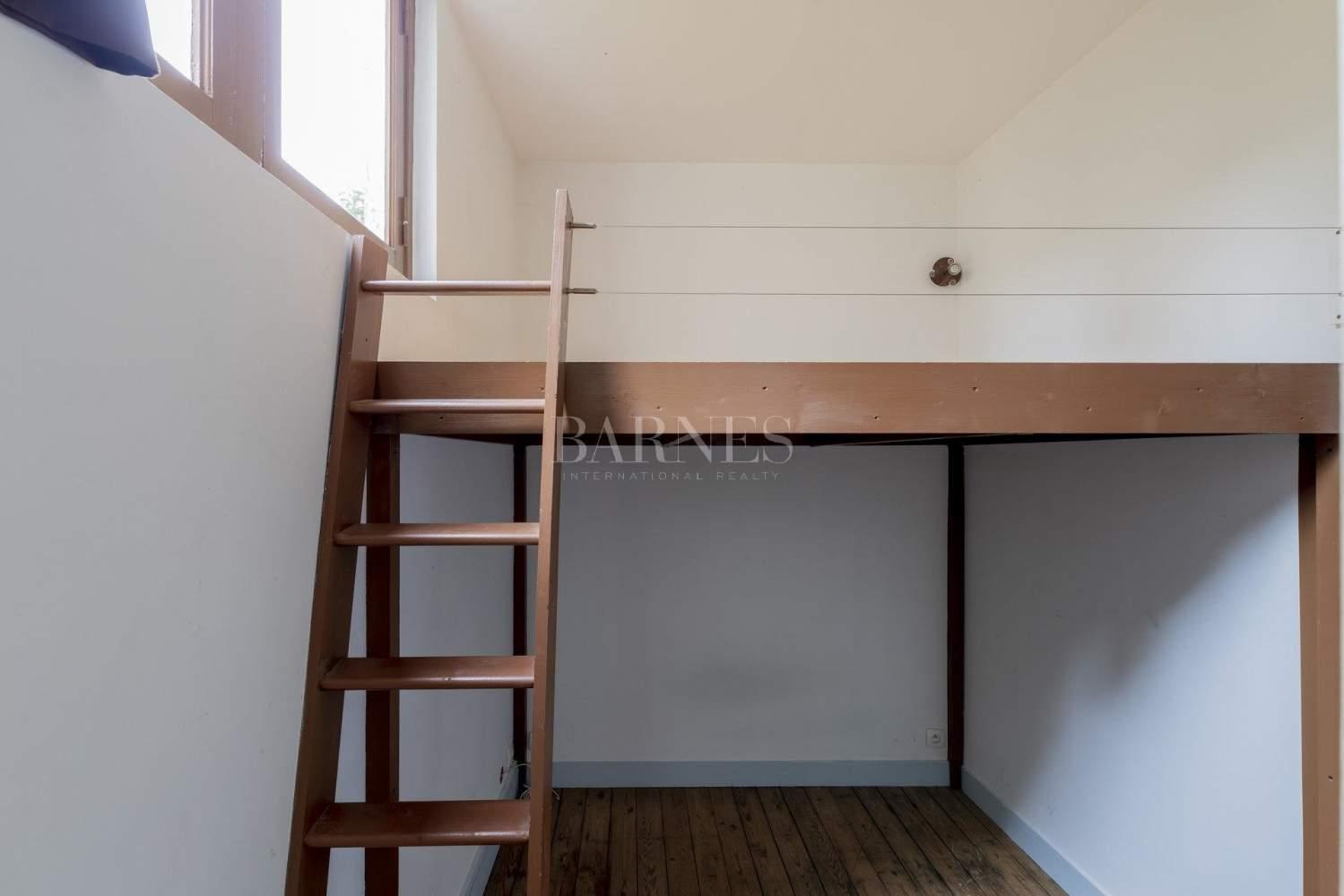 Bordeaux  - Appartement 3 Pièces, 1 Chambre - picture 19