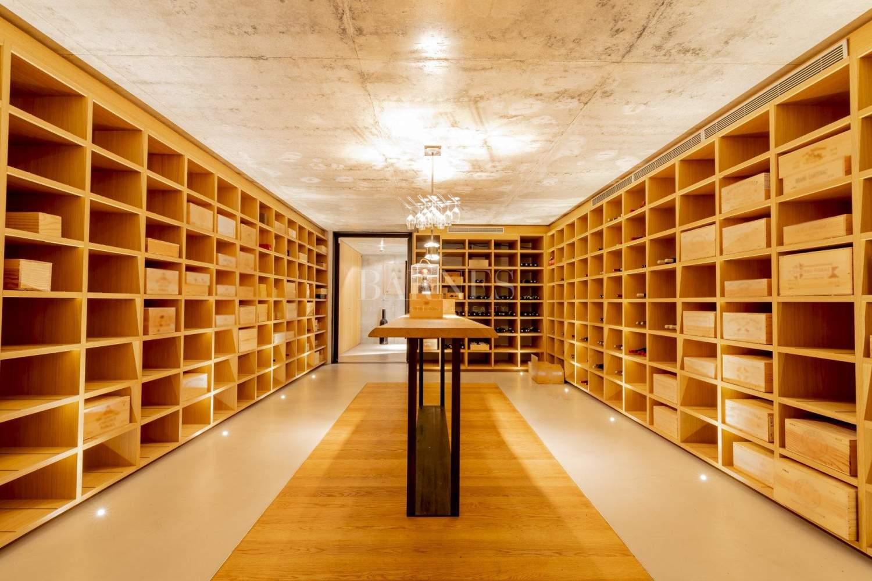 Bordeaux  - Maison 7 Pièces 4 Chambres - picture 14