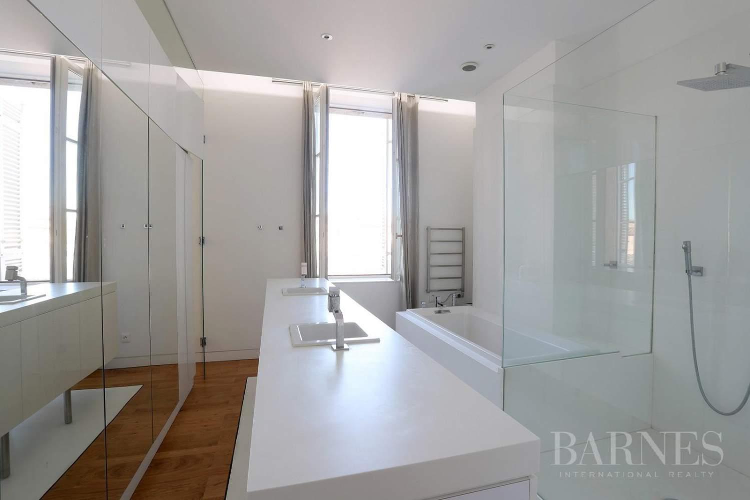 Bordeaux  - Appartement 5 Pièces 3 Chambres - picture 7