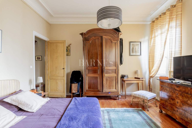 Bordeaux  - Maison 9 Pièces 5 Chambres - picture 12