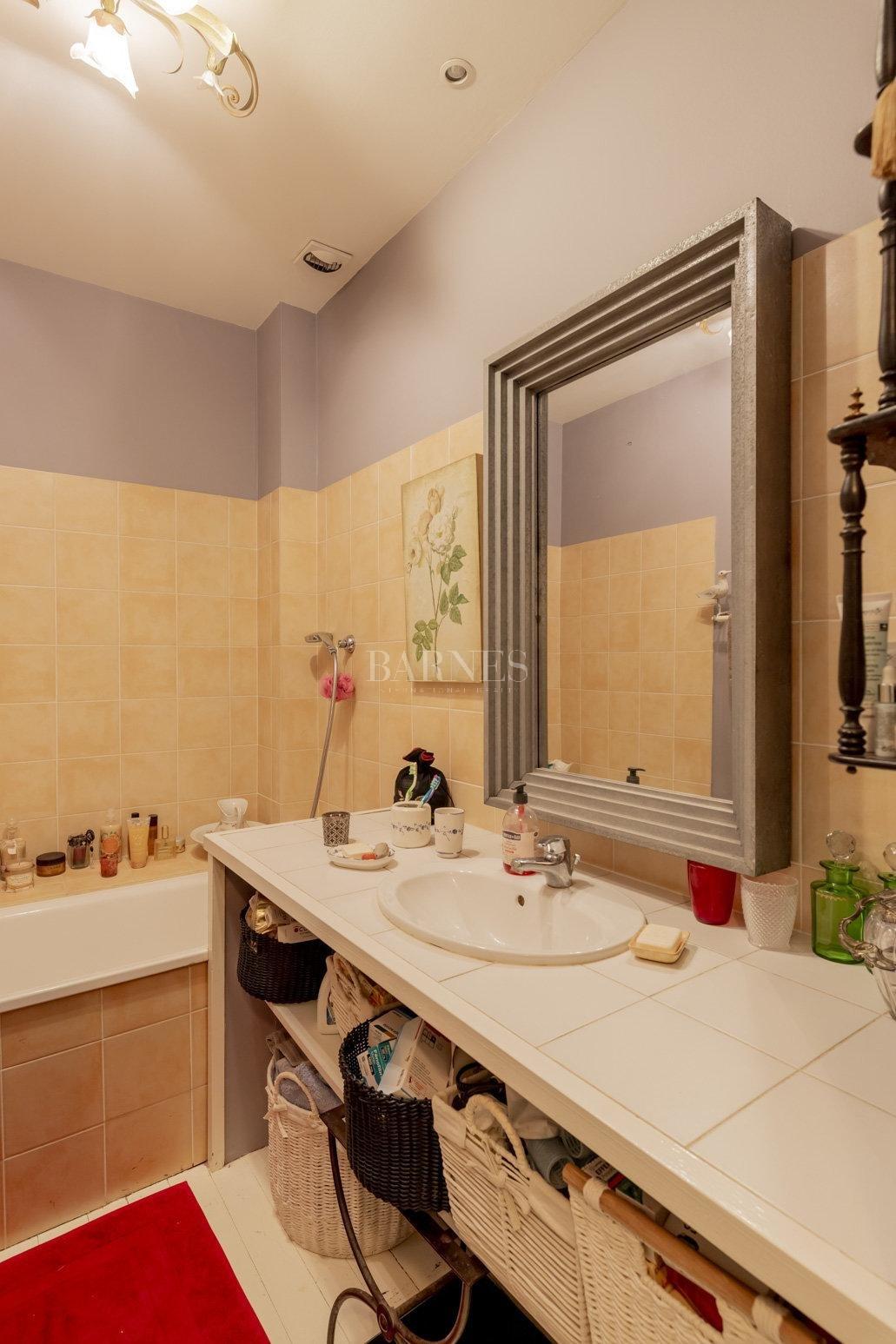 Bordeaux  - Appartement 4 Pièces, 1 Chambre - picture 13