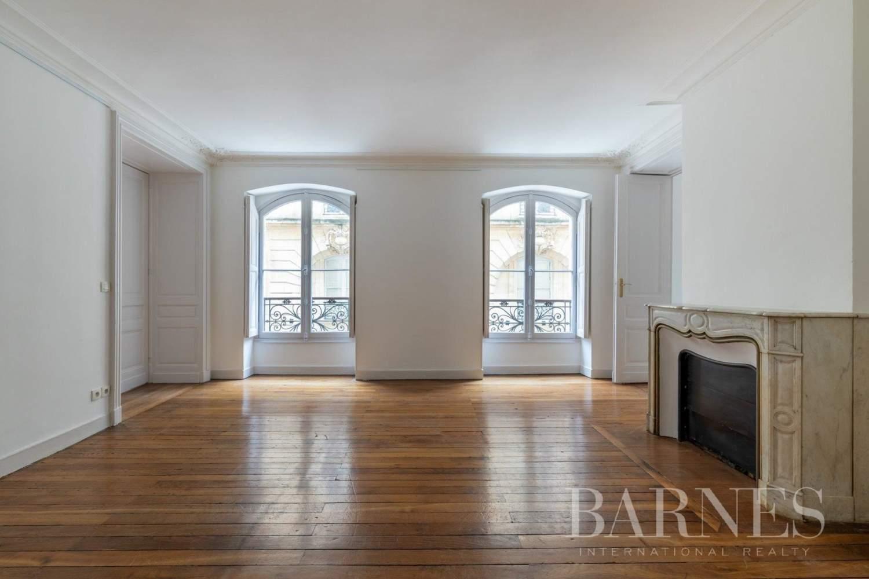 Bordeaux  - Appartement 6 Pièces 4 Chambres - picture 6