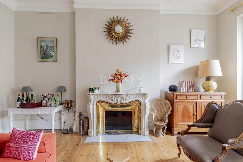 Bordeaux  - Appartement 6 Pièces - picture 2