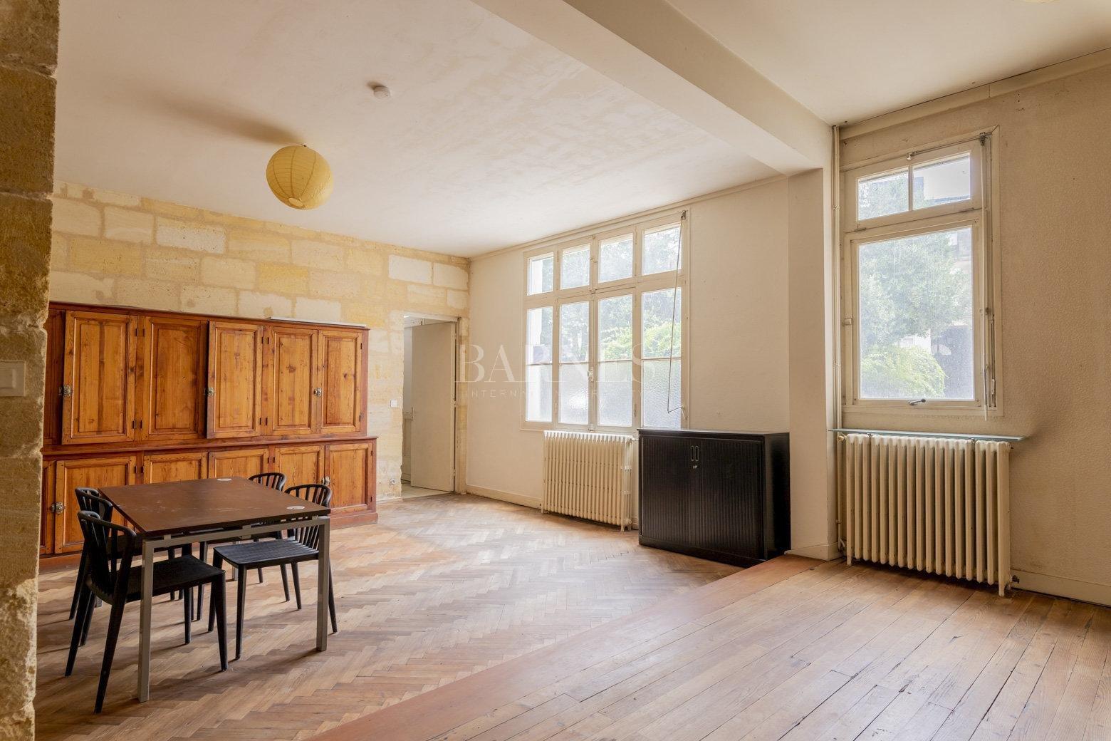 Bordeaux  - Maison 4 Pièces 3 Chambres - picture 4