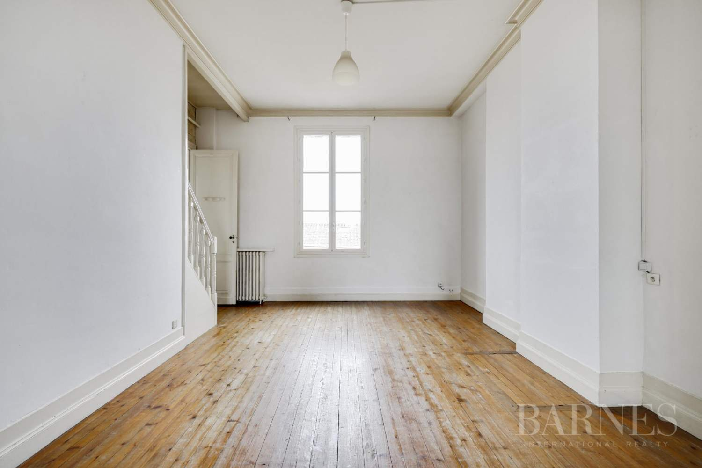 Bordeaux  - Appartement 5 Pièces - picture 8