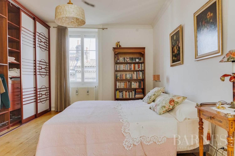Bordeaux  - Appartement 5 Pièces 3 Chambres - picture 17