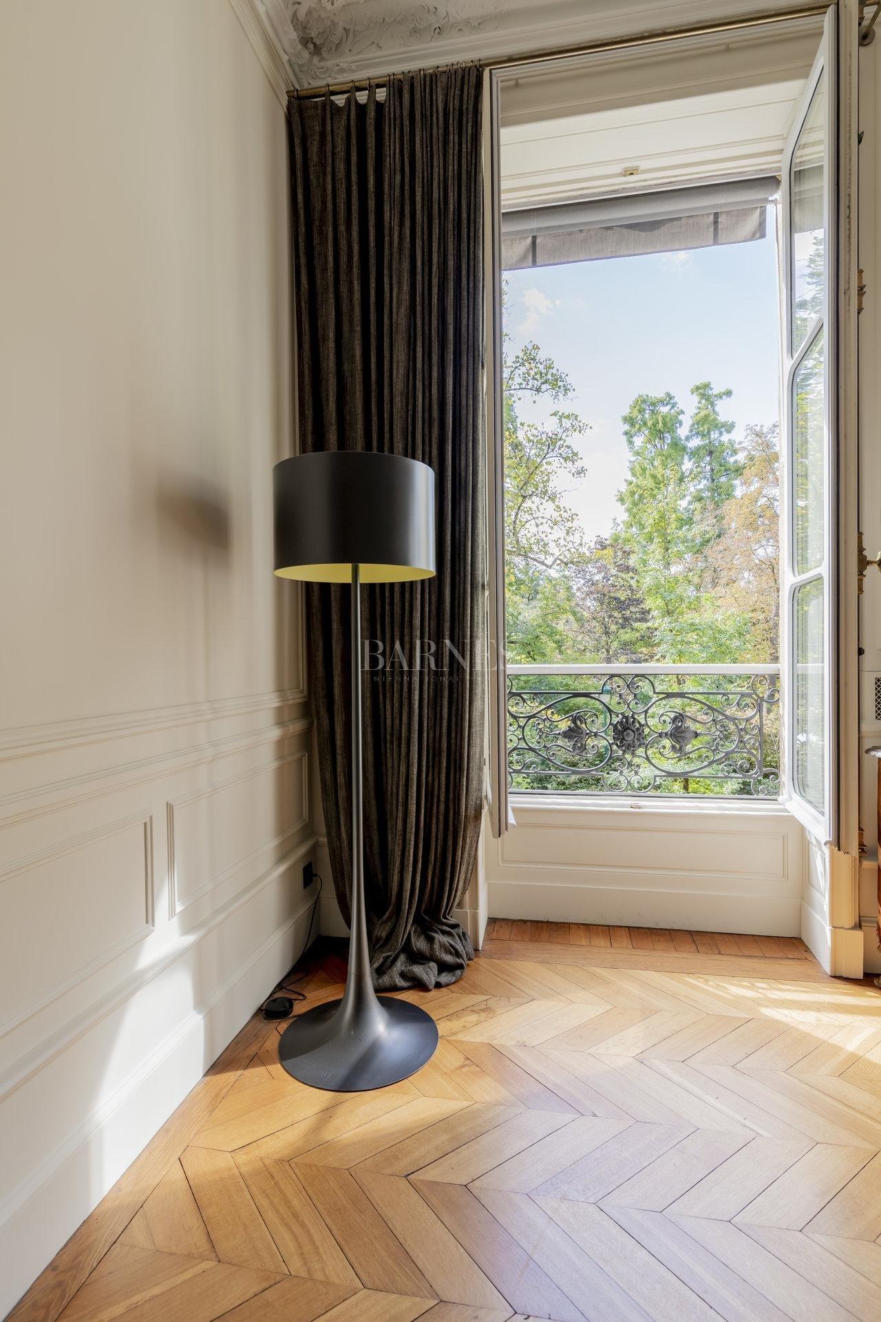 Bordeaux  - House 5 Bedrooms - picture 8