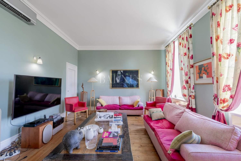 Bordeaux  - Appartement 6 Pièces 4 Chambres - picture 10