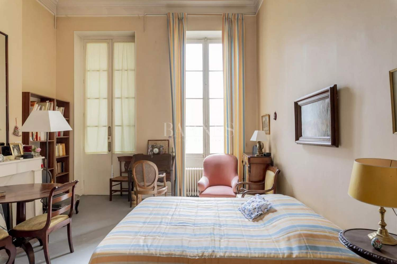 Bordeaux  - Appartement 8 Pièces 2 Chambres - picture 14
