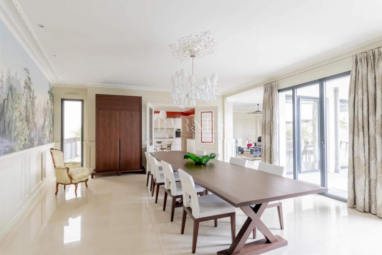 Bordeaux  - Apartment 3 Bedrooms - picture 13