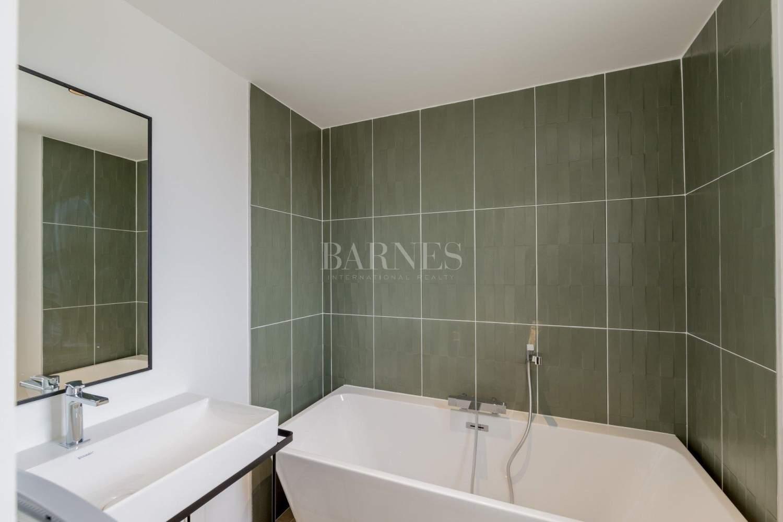 Bordeaux  - Appartement 4 Pièces 3 Chambres - picture 16