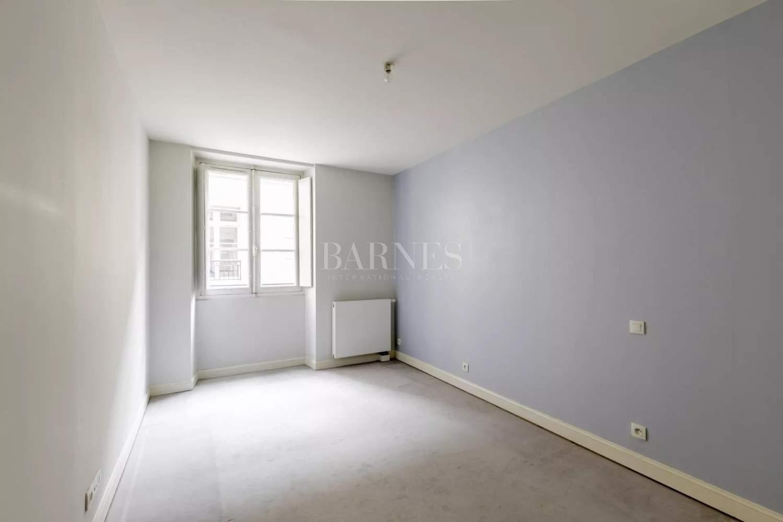 Bordeaux  - Appartement 4 Pièces 3 Chambres - picture 10