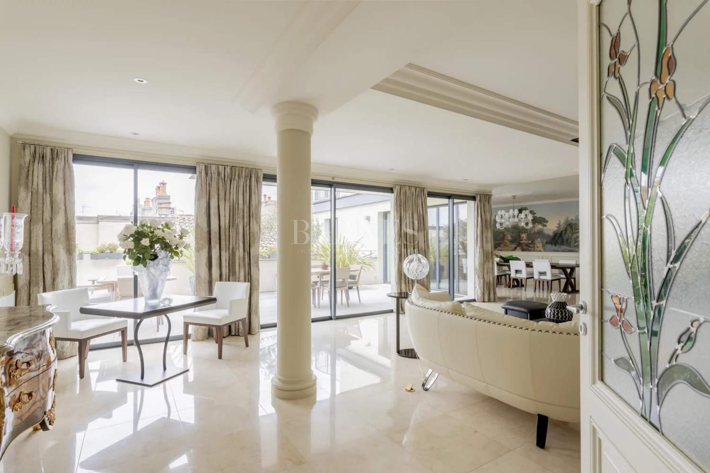 Bordeaux  - Apartment 3 Bedrooms - picture 6
