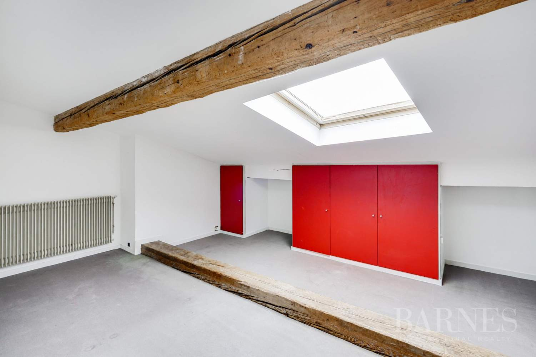 Bordeaux  - Appartement 5 Pièces - picture 11