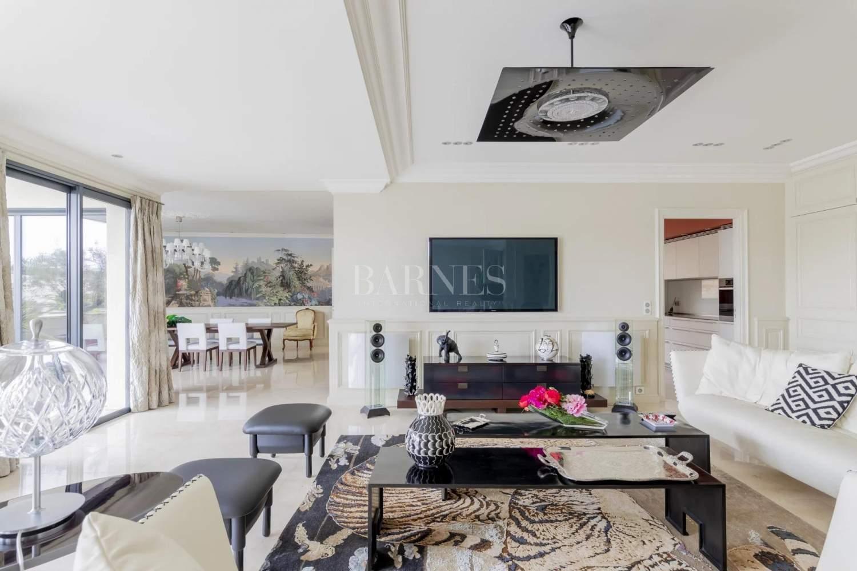 Bordeaux  - Apartment 3 Bedrooms - picture 3